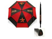 Team Golf 96069 MLB Houston Astros - Umbrella
