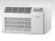 Soleus SG-TTW-09ESE-26 9,000 BTU Energy Star Through the wall Room Air Conditioners