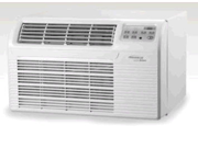Soleus SG-TTW-09HC-26 9,000 BTU Wall Air Conditioner with Heater