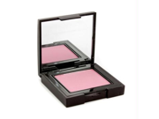 Laura Mercier 14768824702 Second Skin Cheek Colour - Heather Pink - 3.6g-0.13oz
