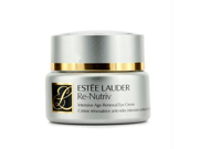 Estee Lauder 14693580601 Re-Nutriv Intensive Age-Renewal Eye Cream - 15ml-0.5oz