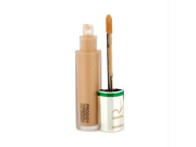 Helena Rubinstein 14241383402 Prodigy Powercell Eye Urgency Treatment Concealer - No. 03 Warm Beige - 7.9ml-0.26oz