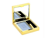 Elizabeth Arden 14663180502 Beautiful Color Eyeshadow - No. 29 Sky - 2.5g-0.09oz