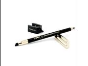 Dessin Du Regard Long Lasting Eye Pencil - No. 1 ( Velvet Black )