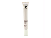 Helena Rubinstein 12964983402 Prodigy Liquid Light Smoothing Eye Opener - 15ml-0.5oz
