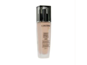 Lancome 14400180902 Teint Idole Ultra 24H Wear &amp- Comfort Fdn SPF 15 - No. 007 Beige Rose - 30ml-1oz