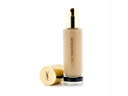 Yves Saint Laurent 14510181702 Le Teint Touche Eclat Illuminating Foundation SPF 19 - No. BD20 Beige Dore - 30ml-1oz