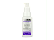 Nioxin 14798590944 Intensive Therapy Hair Booster - For Areas of advanced Thin-Looking Hair - Limited Edition - 30ml-1oz