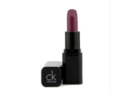 Calvin Klein 14608084002 Delicious Luxury Creme Lipstick - No. 139 Desire - Unboxed - 3.5g-0.12oz