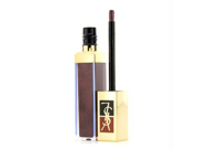 Yves Saint Laurent 14099081702 Golden Gloss Shimmering Lip Gloss - No. 52 Golden Galet - 6ml-0.2oz