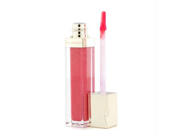 Clarins 14013980302 Gloss Prodige - Intense Colour &amp- Shine Lip Gloss - No. 05 Grenadine - 6ml-0.19oz