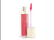 Clarins 14013980302 Gloss Prodige - Intense Colour &amp- Shine Lip Gloss - No. 05 Grenadine - 6ml-0.19oz