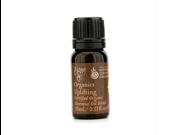 Bloom 14501013103 Organics Essential Oil Blend - Uplifting - 10ml-0.33oz