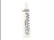 Jan Marini 12729515003 Bioglycolic Resurfacing Body Scrub - 355ml-12oz