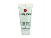 Gatineau 14405373001 Refreshing Melting Scrub - 75ml-2.5oz