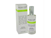 Demeter by Demeter Bamboo Cologne Spray 4 oz