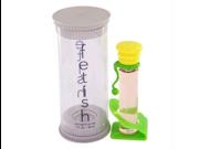FETISH by Dana Gift Set -- 1 oz Cologne Spray + 6 oz Dry Oil  Body Mist