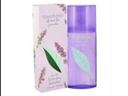 Green Tea Lavender by Elizabeth Arden Eau De Toilette Spray