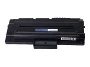 Samsung 627104300 Black Toner Cartridge