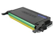 Samsung 62710CLP610YW Yellow Toner Cartridge