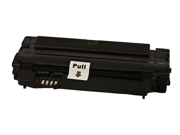 Samsung 627102525 Black Toner Cartridge
