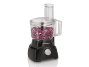 HB 8 Cup Food Processor 9B-0N7-000F-00018