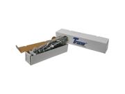T-view T2bk3536 Window Tint 36x100 Roll Tint 35%