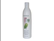 Matrix U-HC-2748 Biolage Color Care Conditioner - 16.9 oz - Conditioner