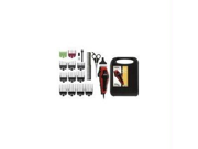 Wahl 79900-1501 Clip 'N Trim Hair Clipper with Built-in Trimmer 9SIA91J71E2497