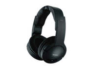 Sony Audio-Video MDR-RF985RK 900MHz Wireless Headphone