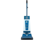 Koblenz P 820 A The Cleaning Machine, Shampooer-cleaner-polisher