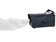 Costumes For All Occasions MR724042 Fog Machine 400W With Wireless