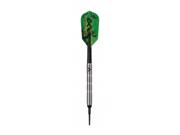 Viper 21-3225-18 Sidewinder Soft Tip Darts 18Gm