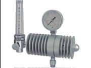 Victor 341-0781-0353 Sr 311 High Flow Co2 Flowmeter Sr311-320 Co2 Regulator