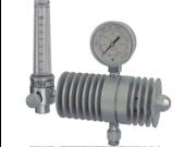 Victor 341-0781-0355 Sr 310 High Flow Co2 Pressure Gauge Sr310-320 Co2 Regulator