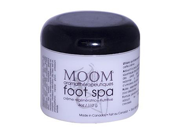 Moom 0304055 Aromatherapy Foot Spa - 4 oz