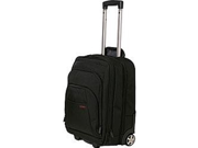 Mobile Max Wheeled Case Tall