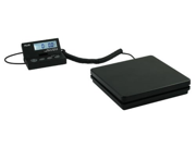 AWS SE 50 110Lb X 0.1Oz Aws Ship Elite Bench Scale