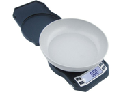 AWS LB 501 500 X .01G American Weigh Bowl Scale