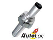 Autoloc DP3000 Adjustable Door Poppers
