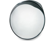 Maxsa Innovations MXS-37360 Park Right Convex Mirror