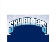 Skylanders Giant 3 Pack CP 9B-0NS-001D-00001