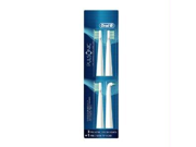 Oral-B 069055853665 Oral-B S15-4 4-Pk. Pulsonic Toothbrush Heads