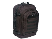 Humvee HMV-GB-02DC Day Pack Gear Bag Digital Camo