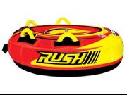Kwik Tek 30-3541 SportsStuff Rush Snow Tube