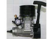 Redcat Racing VX-16 VX 16 Nitro Engine