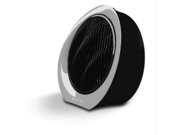 Bionaire BFF1222AR-BM Power Fan