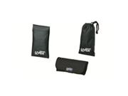 Uvex by Sperian 763-S490 Economy Eyewear Case