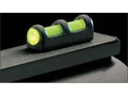 TRUGLO SIGHTS TG947UG Universal Long Bead Green