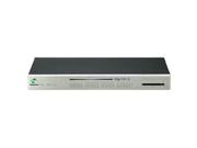 Digi CM 16-Port Console Server